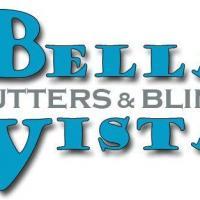 BellaVista Shutters and Blinds - www.bellavistashutters.co.uk