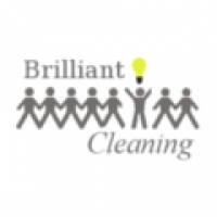 Brilliant Cleaning - brilliantcleaninggreenwich.com