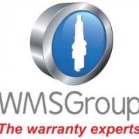 WMS Group Ltd - www.wmsgroupuk.com