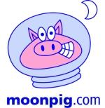 Moonpig, www.moonpig.com