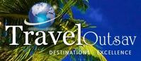 Travel Outsav - www.traveloutsav.com