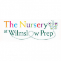 The Nursery At Wilmslow Prep - www.thenurseryatwilmslowprep.co.uk