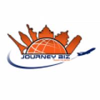 Journey Biz - www.journeybiz.com