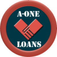 A One Loans - www.aoneloans.co.uk