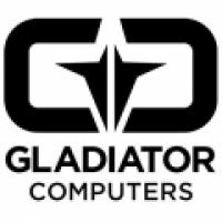 Gladiator Computers - gladiatorpc.co.uk