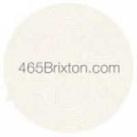 465Brixton - www.465brixton.com