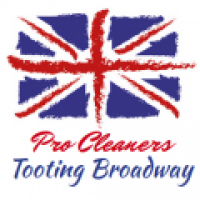Pro Cleaners Tooting Broadway - tootingbroadway-cleaners.co.uk