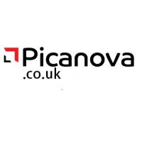 Picanova.co.uk - www.picanova.co.uk