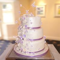 Cake and Lace Weddings - www.cakeandlaceweddings.co.uk