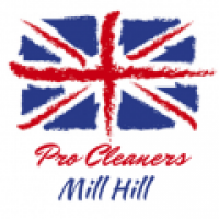 Pro Cleaners Mill Hill - millhill-cleaners.co.uk
