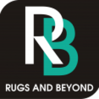 Rugs and Beyond - www.rugsandbeyond.com