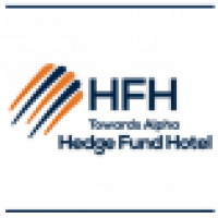 Hedge Fund Set Up - www.hedgefundhotel.co.uk