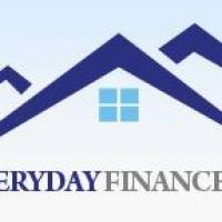 Everyday Finance UK Ltd - www.everydayfinanceuk.co.uk