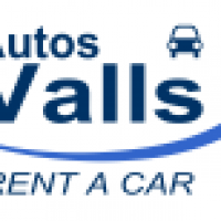 Autos Valls - www.autosvalls.com