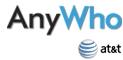 AnyWho - www.anywho.com