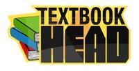 Textbook Head - www.textbookhead.com