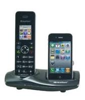 iCreation I650 Dect Cordless Phone