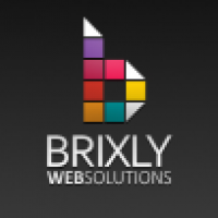 Brixly Web Solutions - www.brixly.co.uk