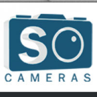 SO Cameras - www.socameras.co.uk