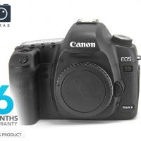 SO Cameras - www.socameras.co.uk