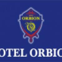 Hotel Orbion - www.hotelorbion.com