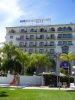 Marbella, H10 Andalucia Plaza Hotel