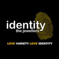 Identity The Jewellers - www.identityonline.biz