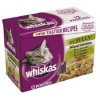Whiskas In Jelly