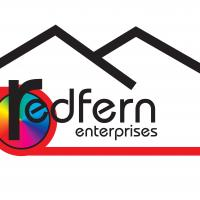 Redfern Eurosteam