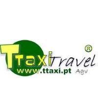 Faro Airport Transfers Ttaxi Travel - www.faroairporttransfers.me