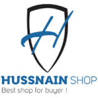 Hussnain & Company LTD - www.hussnainshop.co.uk