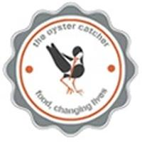 The Oyster Catcher - www.oystercatcheranglesey.co.uk