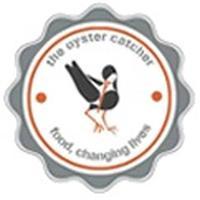The Oyster Catcher - www.oystercatcheranglesey.co.uk