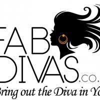 Fab Divas - www.fabdivas.co.uk
