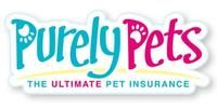 Purely Pets - www.purelypetsinsurance.co.uk