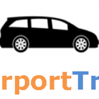 FaroDirectAirportTransfers - www.farodirectairporttransfers.com