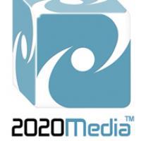 2020Media - www.2020media.com