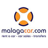 Malagacar.com - www.malagacar.com