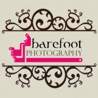 Barefoot Photography - www.barefootphotographyuk.com
