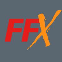 FFX - www.ffx.co.uk