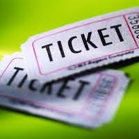 TicketListers www.TicketListers.com