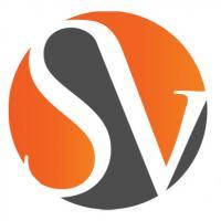 SUNVIS LTD - www.sunvisstore.co.uk