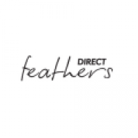 Feathers Direct - feathersdirect.co.uk