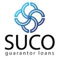 SUCO Loans - www.suco.co.uk