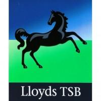 Lloyds TSB Student Account