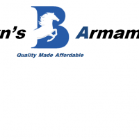 Brown's Armaments - brownsarmaments.co.uk