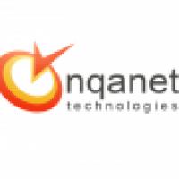 Onqanet Technologies - www.onqanet.com