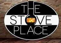 The Stove Place - www.thestoveplace.co.uk
