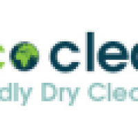 Eco Clean - www.ecocleanmk.co.uk