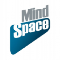 Mindspace Marketing Management LLC - www.mindspacemarketing.com